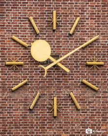 St Jakobsplatz