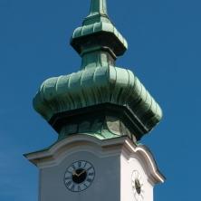 Sankt Georg, Bogenhausen